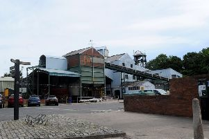 Improvements are to be made at the National Coal Mining Museum in Overton to help preserve the rare attraction.
