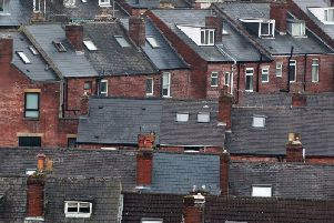 Three property owners have been prosecuted for failing to apply for a licence.