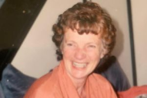 Maureen Shaw, a popular secondary school teacher, yoga instructor and fitness enthusiast has died.