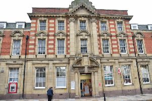 Post Office has dropped plans to open a second branch in Newborough.