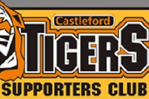 Castleford Tigers Supporters Club