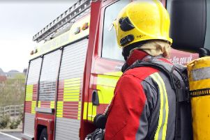 South Yorkshire fire chiefs are to discuss cost cutting proposals today