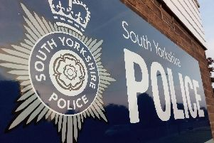 Balance: Police are to decide how many PCSOs should work alongside officers