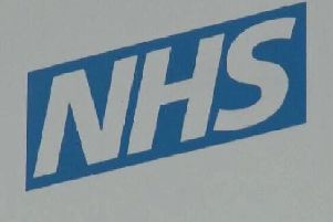 How do Lancashire residents feel that the NHS could best help them with their health and wellbeing?