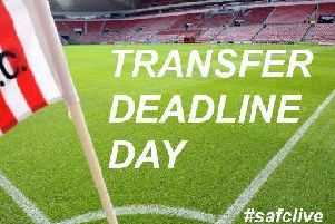 Keep up with the latest transfer news