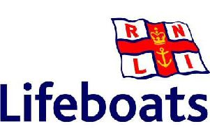 Morecambes volunteer RNLI lifeboat crew are holding an Open Day