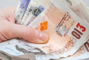 The welfare rights service helped Lancashire residents claim 7.8m in benefits last year