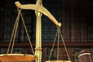 These Calderdale cases were heard at Bradford Magistrates Court