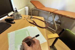 Missed appointments cost Calderdale and Huddersfield NHS trust almost 3 million, figures reveal