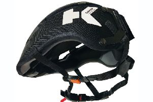 Hedkayse One foldable cycle helmet