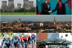 Wakefield quiz of the year - How well do you know these 2019 news stories?