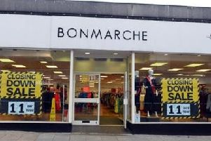 Talks to sell the Wakefield-based clothing retailer Bonmarche to Peacocks as a going concern are continuing.