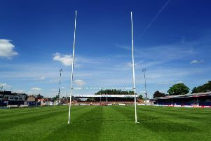 Wakefield to get its own professional football club