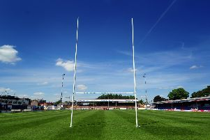 Mary Creagh MP and Wakefield Trinity fans have say on club staying at renovated Belle Vue