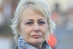 Ukip MEP Jane Collins