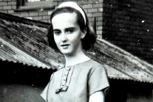 The 14 year-old Wakefield schoolgirl was murdered in 1965.