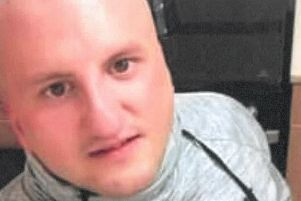 A murder investigation has been launched after the death of Aleksander Pawlak in Wakefield.