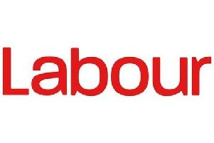 The Labour Party