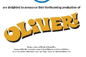 Whitby Area Musical Theatre Company is looking for people to take part in Oliver!