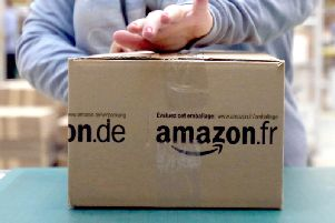 """Amazon has been accused of """"wasting millions"""" on a major advertising campaign"""