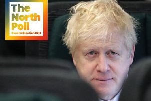 The North Poll election podcast: how will a Brexit Party electoral pact affect the North?