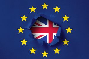 How will Brexit affect my holiday?