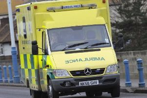North East Ambulance Service has launched a new guide.