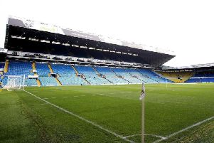 Leeds United ran out 2-0 winners over Bolton Wanderers on Monday in the PDL north.