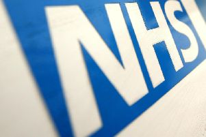 NHS staff are appealing for a stop to Brexit