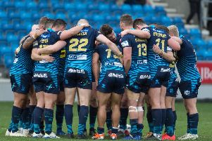 We don't know which Wigan player has had central payments from the RFL