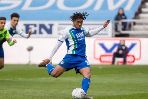 The performance in last weeks stalemate with Norwich  helped by a Reece James penalty  was encouraging
