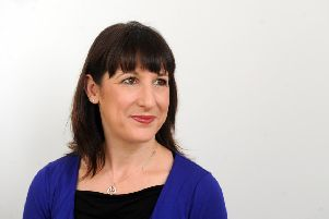 Leeds West MP Rachel Reeves has been criticised for her Brexit stance.