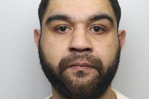 Zahir Abbas had drunk four bottles of whisky before sexually assaulting police community support officer at scene of car crash.