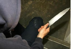 For police officers across West Yorkshire, responding to knife crime incidents has become a daily occurrence.