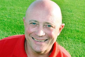 08-1770-21''Alfreton Town FC''Nicky Law, manager