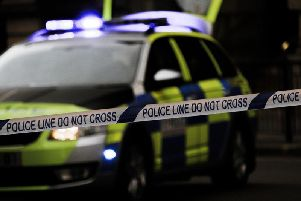 A woman who died following a Nottinghamshire crash has been named by police
