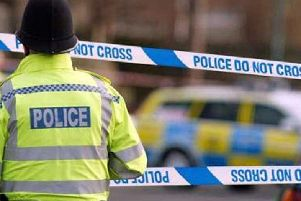 Do police have sufficient resources to tackle anti-social behaviour?