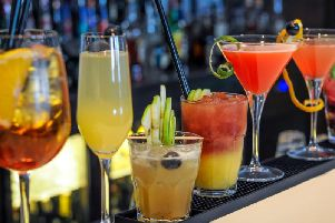 Best Bar None is aimed at promoting responsible management and operation of alcohol licensed premises