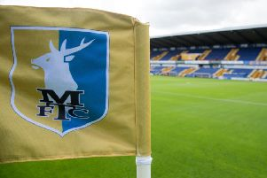 Mansfield Town are planning a pre-season trip to Portugal.