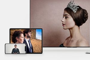 Britbox is the upcoming paid-for streaming service from ITV and the BBC