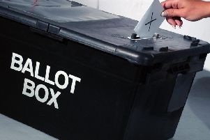 Register to vote today.
