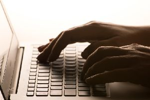 Thousands of adults in north Nottinghamshire are regular non-internet users