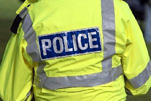 A Nottinghamshire Police officer has been issued with a final warning.