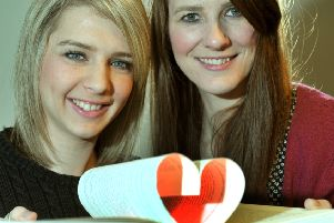How these Leeds businesswomen are booking the trend in online self-publishing