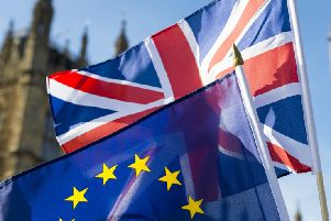 Lancaster City Council debated a People's Vote on Brexit.