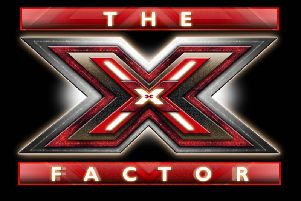 The X Factor auditions will return to Leeds in March.