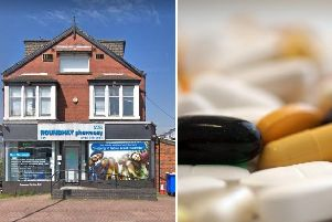 Pharmacies in Leeds will not be stockpiling medicines despite concerns over medicine supplies post Brexit.