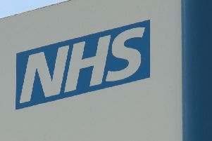 A new report from St Helens Clinical Commissioning Group (CCG) says there has been an increase in the number of suicides in St Helens in which the victims were known to mental health services.