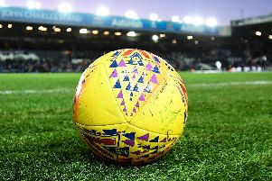 Super computer predicts every Championship result this weekend