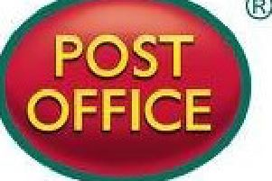 Labour is proposing a network of Post Banks.